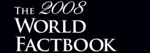 CIA World Factbook Entry